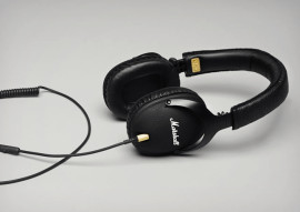 Marshall-Monitor-Headphones-2[1]