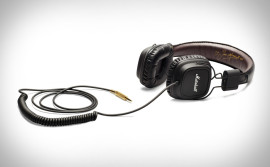 marshall-headphones-xl[1]